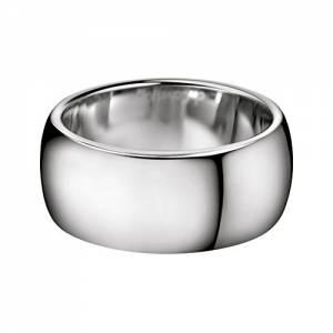 [カルバン クライン]Calvin Klein 腕時計 Jewelry Twice Ring KJ29AR010112 メンズ