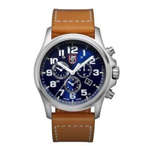 [ルミノックス]Luminox 腕時計 A.1944 Atacama Field Chronograph Alarm 1944 XL.1944