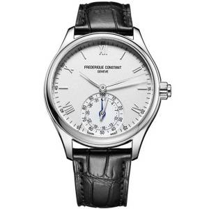[フレデリックコンスタント]Frederique Constant 'Horological Smart' Swiss FC-285S5B6