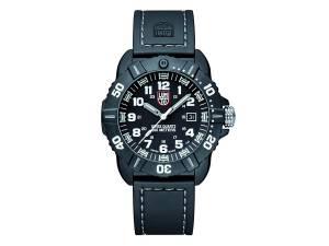 [ルミノックス]Luminox 腕時計 3021 A.3021 [並行輸入品]