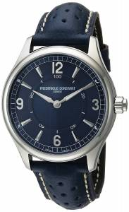 [フレデリックコンスタント]Frederique Constant 'Horological Smart' Swiss FC-282AN5B6