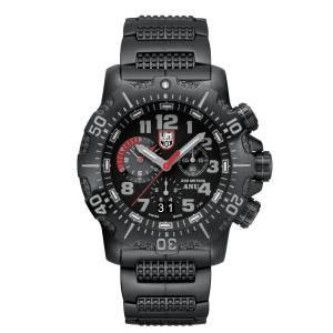 [ルミノックス]Luminox 腕時計 ANU 4242 [並行輸入品]