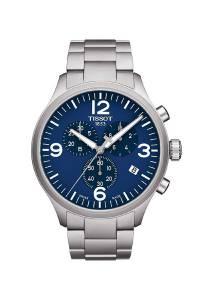 [ティソ]Tissot 腕時計 CHRONO XL T116.617.11.047.00 [並行輸入品]