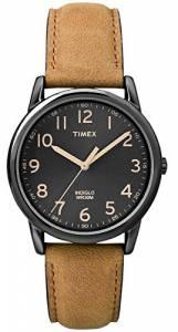[タイメックス]Timex 腕時計 Watch 9J T2P318 メンズ [並行輸入品]