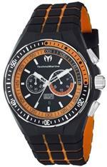 テクノマリーン 時計 New TechnoMarine 111030 Cruise Sport Set Watch