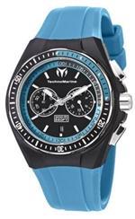 テクノマリーン 時計 New TechnoMarine 110017 Chronograph Watch