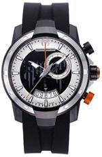テクノマリーン 時計 TechnoMarine 610005 UF6 Chronograph Men's Watch New