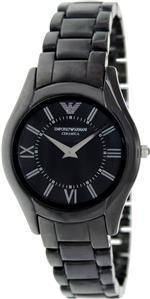 エンポリオアルマーニ 時計 Emporio Armani Unisex Watch Armani Ceramico - Ref. AR1441