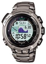 <img class='new_mark_img1' src='//img.shop-pro.jp/img/new/icons22.gif' style='border:none;display:inline;margin:0px;padding:0px;width:auto;' />カシオ 時計 CASIO protrek tough solar signal radio MANASLU MULTIBAND 6 PRX-2500T-7JF mens watch