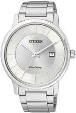 シチズン 時計 Men's Citizen Eco-Drive Sapphire Crystal Watch BM6750-59A