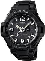 ジーショック 時計 Casio G-Shock Aviator Solar Atomic Watch GW4000D-1A<img class='new_mark_img2' src='//img.shop-pro.jp/img/new/icons14.gif' style='border:none;display:inline;margin:0px;padding:0px;width:auto;' />