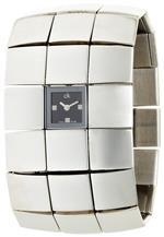 カルバン クライン 時計 Calvin Klein Disco Womens Quartz Watch K4022102