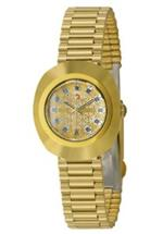 ラド 時計 Rado Original Womens Automatic Watch R12416023