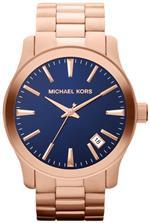 マイケルコース 時計 Michael Kors MK7065 Mens Watch