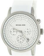 マイケルコース 時計 Michael Kors MK8284 Mens Watch
