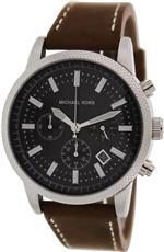 マイケルコース 時計 Michael Kors MK8309 Mens Watch