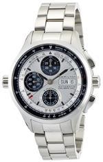 ハミルトン 時計 Hamilton Khaki Aviation X-Patrol Chronograph Automatic Stainless Steel Mens Watch