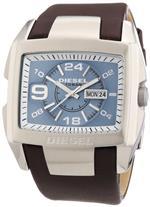 ディーゼル 時計 Diesel Watch Dz4246