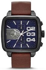 ディーゼル 時計 Diesel DZ4302 Mens Watch