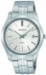 セイコー 時計 Seiko Mens Watch B001SN3C0I