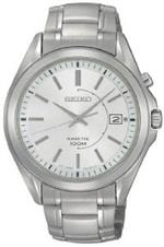 セイコー 時計 SEIKO KINETIC watch SKA519P