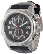 インヴィクタ 時計 Invicta Mens 15068 Pro Diver Analog Display Japanese Quartz Black Watch