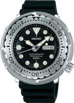 <img class='new_mark_img1' src='http://watch777.shop-pro.jp/img/new/icons6.gif' style='border:none;display:inline;margin:0px;padding:0px;width:auto;' />セイコー 時計 Seiko PROSPEX Marine Master Professional SBBN017 Mens Wrist Watch