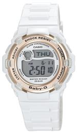 <img class='new_mark_img1' src='http://watch777.shop-pro.jp/img/new/icons21.gif' style='border:none;display:inline;margin:0px;padding:0px;width:auto;' />������ ���� Casio Womens BG3000-7A Baby-G Slim Marine Watch