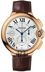 カルティエ 時計 Cartier Ballon Bleu de Cartier Extra Large Watch W6920009<img class='new_mark_img2' src='//img.shop-pro.jp/img/new/icons10.gif' style='border:none;display:inline;margin:0px;padding:0px;width:auto;' />