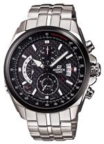 カシオ 時計 Casio Edifice Japanese Model  Efr-501spj-1ajf