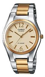 カシオ 時計 Casio Gents Watch Collection Mtp-1280Sg-9Aef