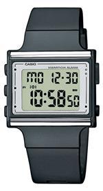 カシオ 時計 Casio Mens W-110-7Avef Watch