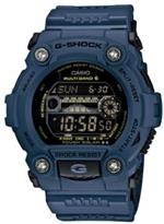ジーショック 時計 CASIO G-SHOCK GW-7900NV-2 6MULTI BAND<img class='new_mark_img2' src='//img.shop-pro.jp/img/new/icons41.gif' style='border:none;display:inline;margin:0px;padding:0px;width:auto;' />