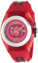 グッチ 時計 Gucci SYNC L YA137303 Watch<img class='new_mark_img2' src='//img.shop-pro.jp/img/new/icons28.gif' style='border:none;display:inline;margin:0px;padding:0px;width:auto;' />