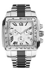 ゲス 時計 Guess Collection Mens Watch Ref 41003G1