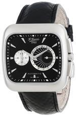グッチ 時計 Gucci Mens YA131306 Gucci Coupe  Watch