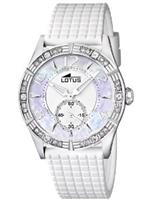 ロータス 時計 Womens Watches Lotus Lotus Cool L15737/1<img class='new_mark_img2' src='//img.shop-pro.jp/img/new/icons40.gif' style='border:none;display:inline;margin:0px;padding:0px;width:auto;' />