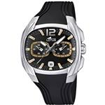 ロータス 時計 Mans watch Lotus Doom L15756/2<img class='new_mark_img2' src='//img.shop-pro.jp/img/new/icons16.gif' style='border:none;display:inline;margin:0px;padding:0px;width:auto;' />