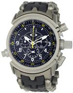 オークリー 時計 Oakley Mens 10-071 12 Gauge Titanium Watch<img class='new_mark_img2' src='//img.shop-pro.jp/img/new/icons10.gif' style='border:none;display:inline;margin:0px;padding:0px;width:auto;' />