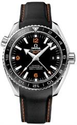 オメガ 時計 Omega Planet Ocean Gmt Mens Watch 232.32.44.22.01.002<img class='new_mark_img2' src='//img.shop-pro.jp/img/new/icons5.gif' style='border:none;display:inline;margin:0px;padding:0px;width:auto;' />