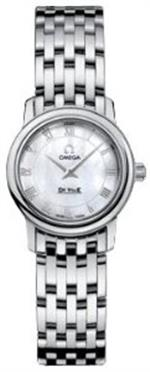 オメガ 時計 New Omega Deville Ladies Watch 4570.71.00<img class='new_mark_img2' src='//img.shop-pro.jp/img/new/icons20.gif' style='border:none;display:inline;margin:0px;padding:0px;width:auto;' />