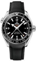オメガ 時計 Omega Planet Ocean Gmt Mens Watch 232.32.44.22.01.001<img class='new_mark_img2' src='//img.shop-pro.jp/img/new/icons26.gif' style='border:none;display:inline;margin:0px;padding:0px;width:auto;' />