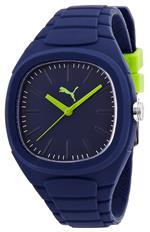 プーマ 時計 Puma PU102881010 Deep Sea Blue Watch<img class='new_mark_img2' src='//img.shop-pro.jp/img/new/icons14.gif' style='border:none;display:inline;margin:0px;padding:0px;width:auto;' />