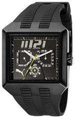 プーマ 時計 Puma Mens MOTOR Watch PU910581001<img class='new_mark_img2' src='//img.shop-pro.jp/img/new/icons2.gif' style='border:none;display:inline;margin:0px;padding:0px;width:auto;' />
