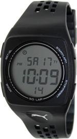 プーマ 時計 Puma Faas 300 Black Mens watch #PU910991002<img class='new_mark_img2' src='//img.shop-pro.jp/img/new/icons16.gif' style='border:none;display:inline;margin:0px;padding:0px;width:auto;' />
