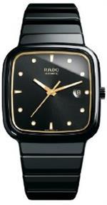 ラド 時計 Rado R5.5 Jubileacute Mens Watch R28918172