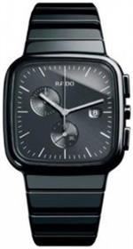 <img class='new_mark_img1' src='//img.shop-pro.jp/img/new/icons34.gif' style='border:none;display:inline;margin:0px;padding:0px;width:auto;' />ラド 時計 Rado R5.5 Jubileacute Mens Watch R28885152