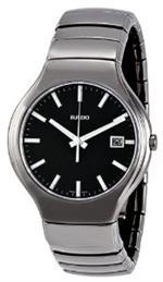 <img class='new_mark_img1' src='//img.shop-pro.jp/img/new/icons32.gif' style='border:none;display:inline;margin:0px;padding:0px;width:auto;' />ラド 時計 Rado Rado True Mens Quartz Watch R27654162