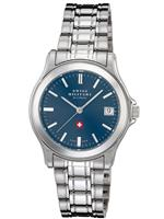スイスミリタリー 時計 Swiss Military Mens Watches 18100ST-6M<img class='new_mark_img2' src='//img.shop-pro.jp/img/new/icons14.gif' style='border:none;display:inline;margin:0px;padding:0px;width:auto;' />