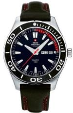 スイスミリタリー 時計 Mans watch Swiss Military 20075ST-1L<img class='new_mark_img2' src='//img.shop-pro.jp/img/new/icons1.gif' style='border:none;display:inline;margin:0px;padding:0px;width:auto;' />